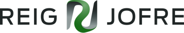 logo_reig_jofre.png