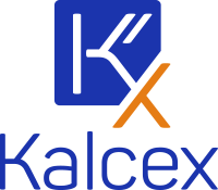 kalcex.png