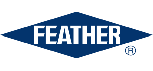 feather_logo.png